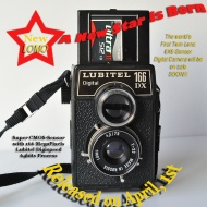 Lomo Digital